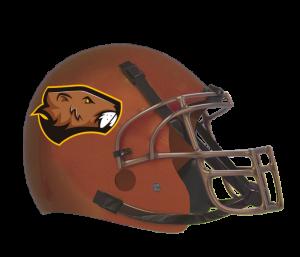 Ultimate Teams Beaver