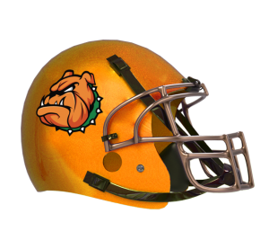 Ultimate Teams Bull Dog