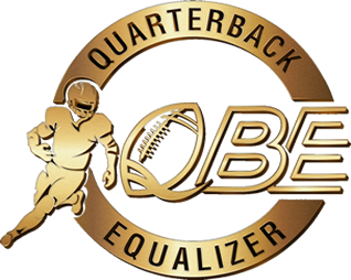 The Quarterback Equalizer